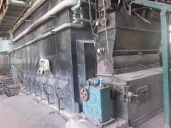 cần mua than đá chất lượng đốt lò hơi công nghiệp tại hà nội
