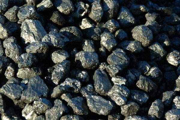 Than đá nặng (đèo nai)