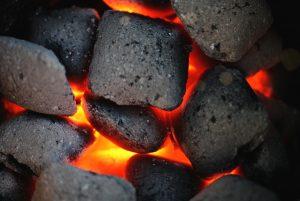 Chuyên cung cấp các loại than đá