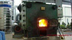 cần mua than đá chất lượng đốt lò hơi công nghiệp tại hà nội cần mua than đá chất lượng đốt lò hơi công nghiệp tại hà nội