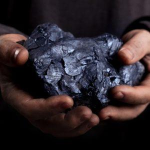 than đốt lò hơi công nghiệp