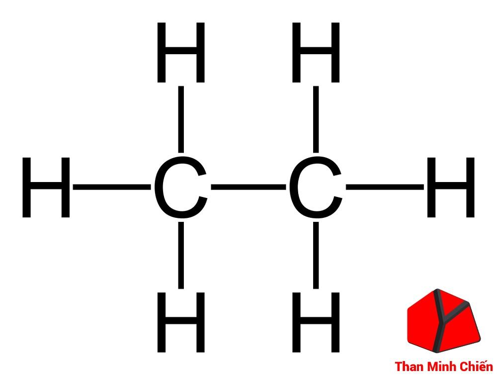 Cấu trúc tính chất hóa học than đá